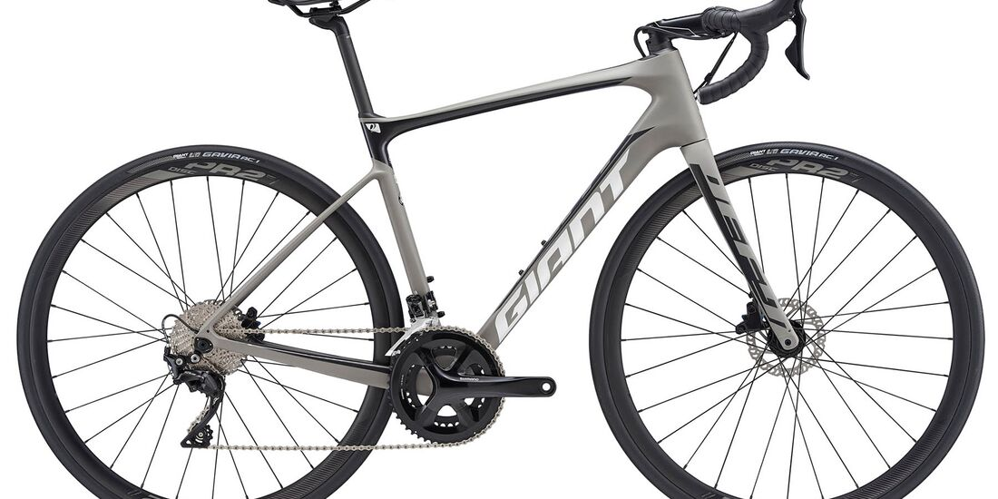 rb-giant-defy-advanced-2-2019.jpg