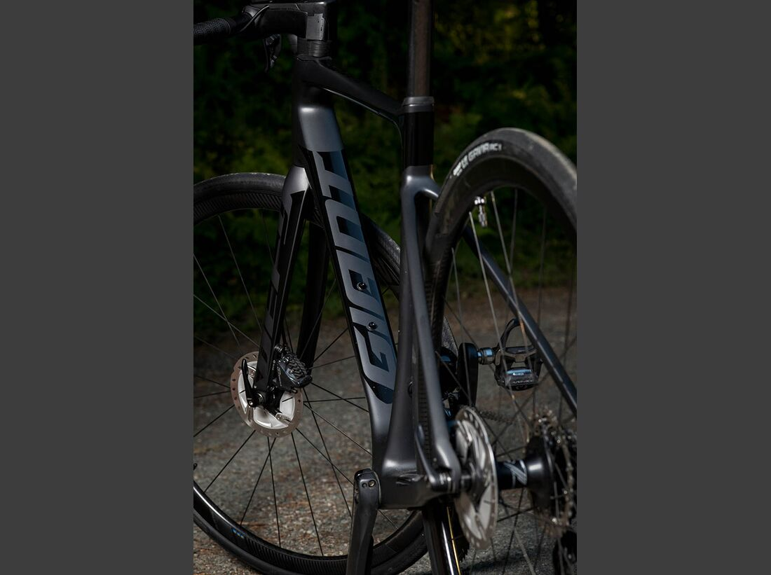rb-giant-defy-advanced-pro-0-back-2019.jpg
