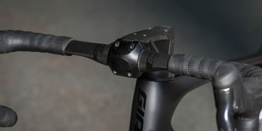 rb-giant-defy-advanced-pro-0-handlebar-2019.jpg