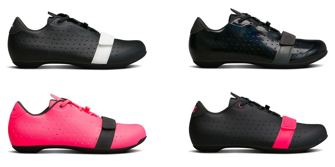 rb-rapha-schuhe-Classic-Shoe_all_1-teaser.jpg
