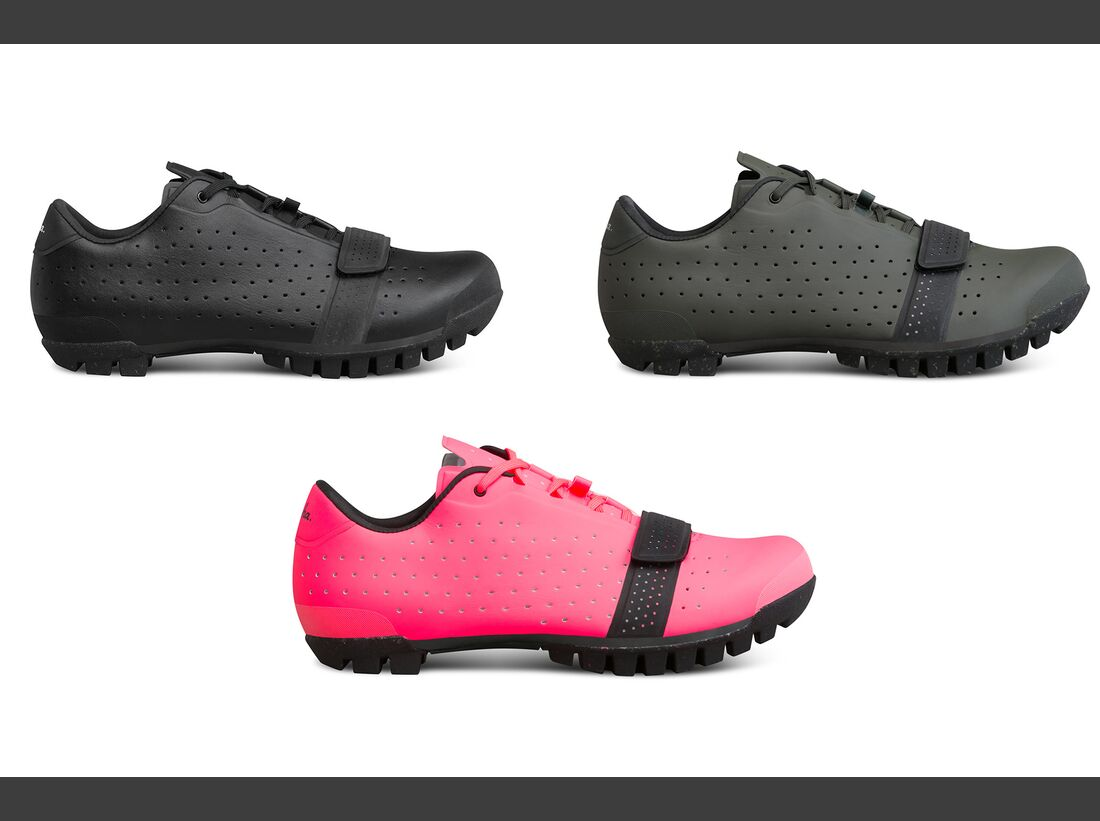 rb-rapha-schuhe-explore-Shoe_all_1-teaser.jpg