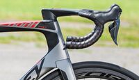 rb-ridley-noah-fast-disc-Entire-Bike-stuur-1.jpg