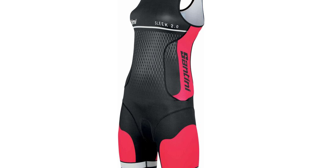 rb-santini-womans-cyclingwear-sleek-trisuit-coral (jpg)