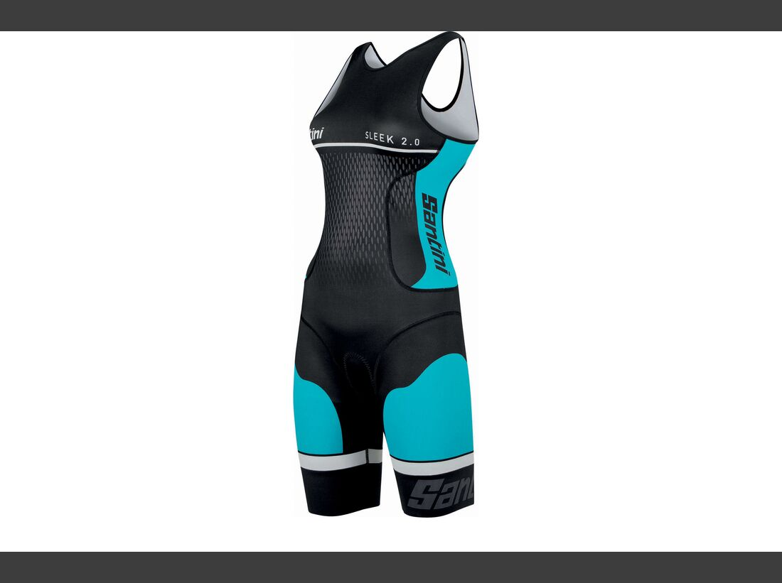 rb-santini-womans-cyclingwear-sleek-trisuit-tuerkisl (jpg)