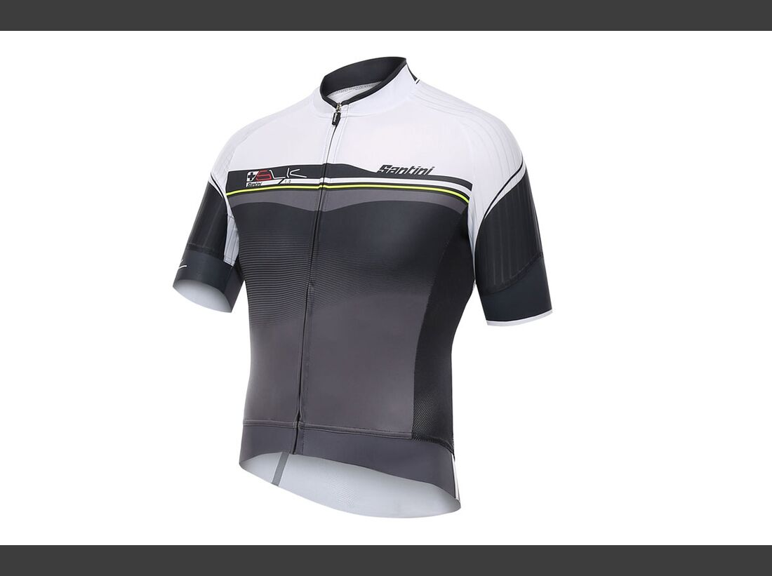 rb-sleek-plus-santini-trikot-weiss (jpg)