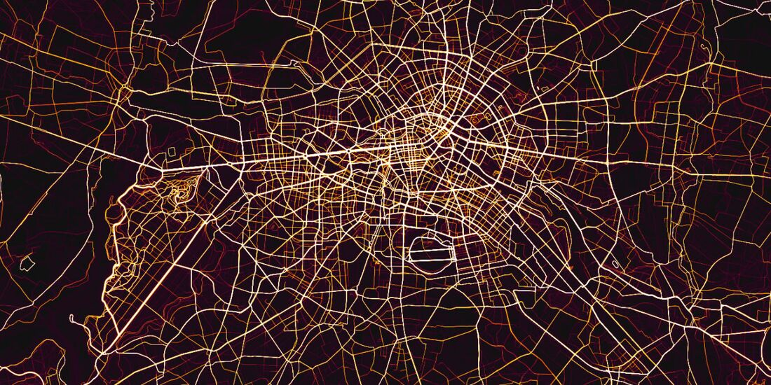 rb-strava-global-heatmap-berlin-ohne (jpg)