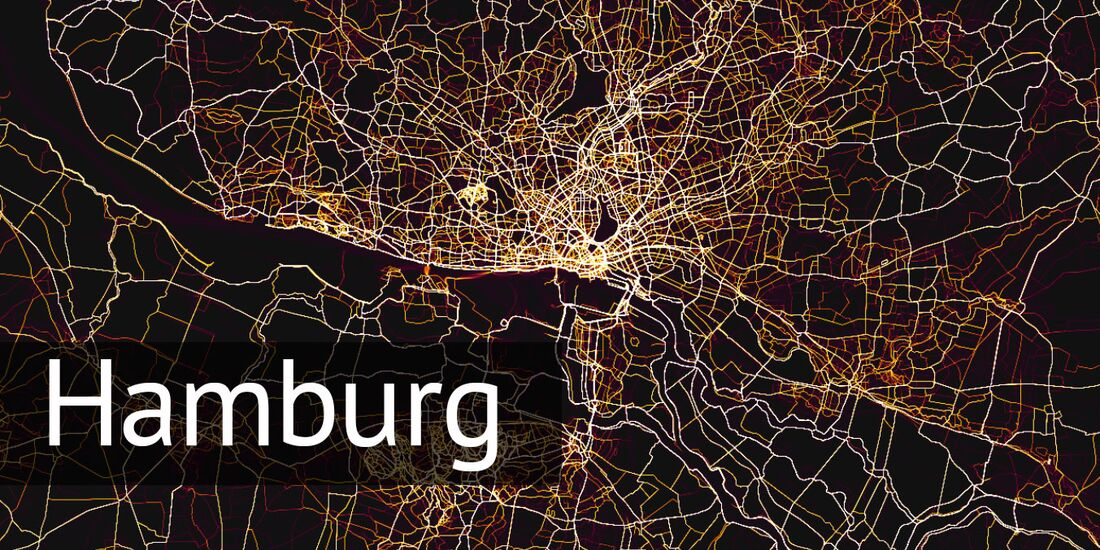 rb-strava-global-heatmap-hamburg-mit (jpg)