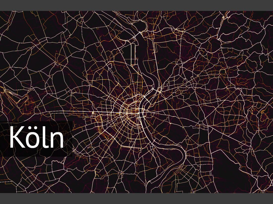 rb-strava-global-heatmap-koeln-mit (jpg)