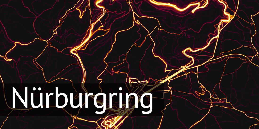 rb-strava-global-heatmap-nuerburgring-mit (jpg)