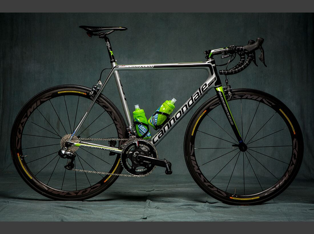 rb-tour-2016-profi-rennraeder-cannondale-pro-cycling-team-cannondale-supersix-evo