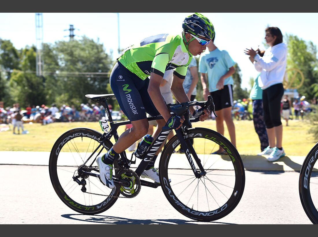 rb-tour-2016-profi-rennraeder-movistar-canyon-ultimate-cf-slx-tdw