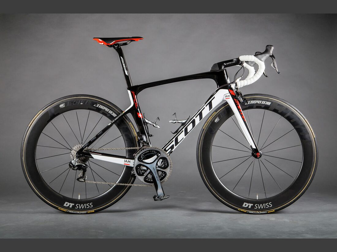 rb-tour-2016-profi-rennraederIAM-Cycling_FOIL-Team-Issue_Bike_2016_SCOTT-Sports_02 (jpg)