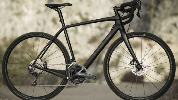 rb-trek-checkpoint-sl-6-gravel-rennrad.jpg