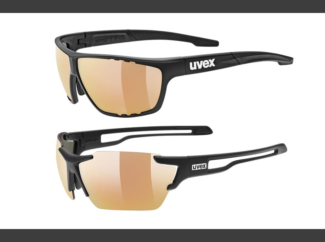 rb-uvex_sportstyle706-803